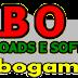 lINKS COM TUTORIAIS DE PS2 E JOGOS
