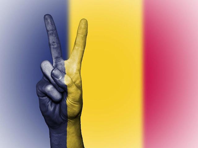 Profil & Informasi tentang Negara Chad [Lengkap]
