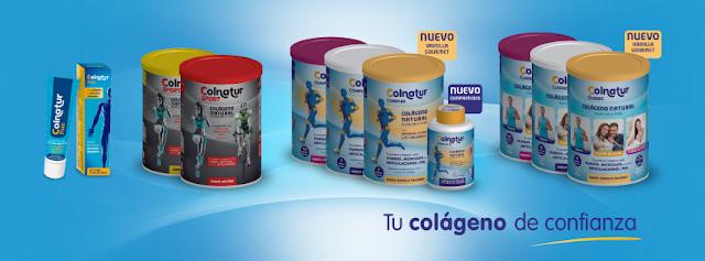 colageno-colnatur