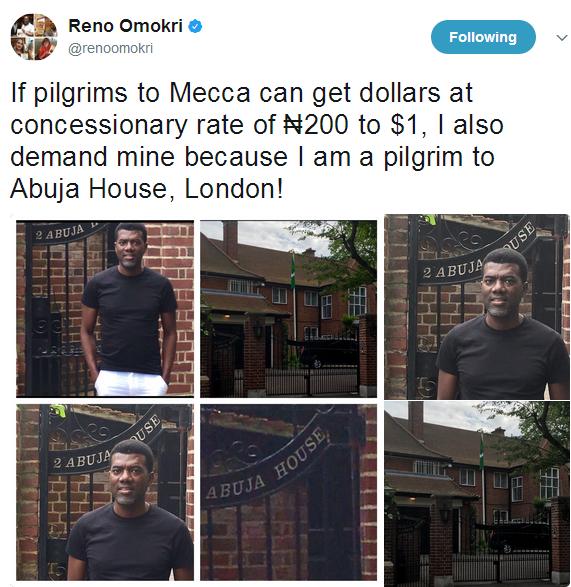 Reno-Omokri-visits-Abuja-House-London-2