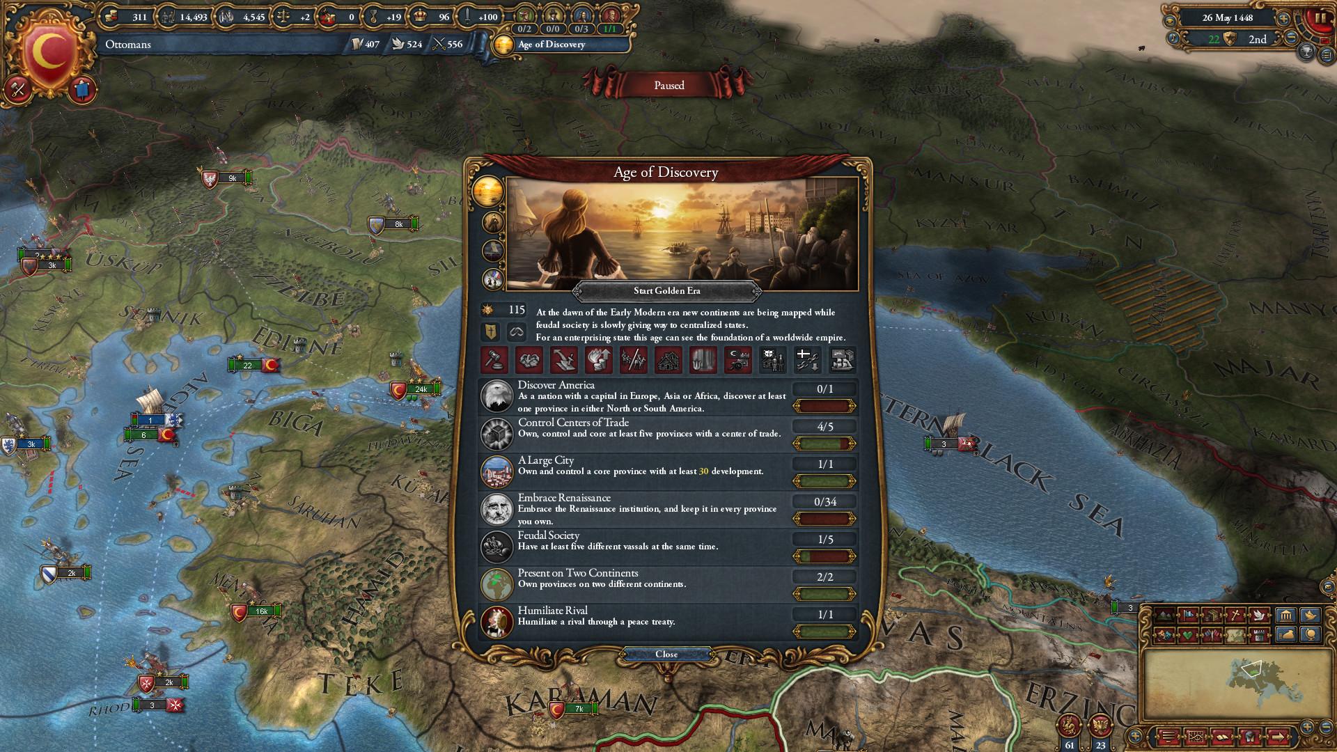 europa-universalis-iv-pc-screenshot-2