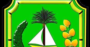 Logo Kabupaten Kota Logo Kabupaten Kepulauan Meranti Riau