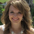CRI welcomes Leeann Seewald to the team as your show supply & feed consultant