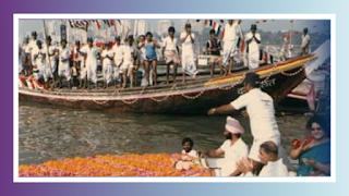 https://www.swadhyay.online/2020/06/matsyagandha-floating-temple.html