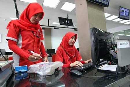 Cek Ongkir JNE Kiriman Dari Kab Aceh Tenggara
