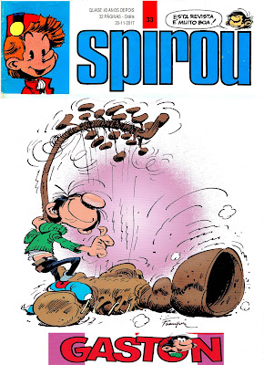 http://spirou2s.blogspot.pt/search/label/SP33