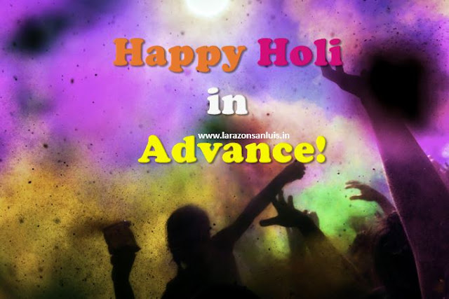 happy-holi-in-advance