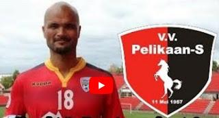 Sergio van Dijk Resmi Keluar dari Persib, Kini Main di Liga Belanda