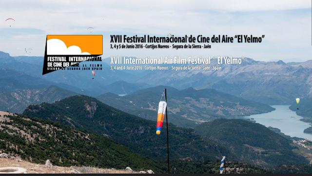 http://www.fiaelyelmo.com/cine/es/festival-internacional-de-cine-del-aire-2016/