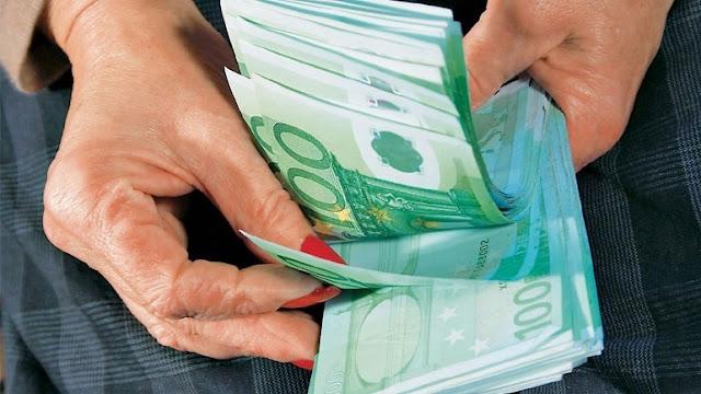 """Απάτη με φρούτα στήθηκε από το Ναύπλιο - 8.000 ευρώ η """"μπίζνα"""""""