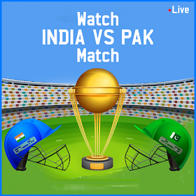 Watch Cricket World Cup Matches Live In Hd For Free Free
