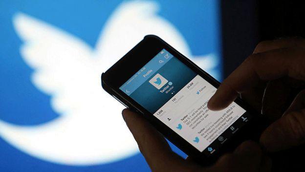 تويتر تُوقف ميزة التنبيه بالتغريدات عبر الرسائل النصية القصيرة SMS