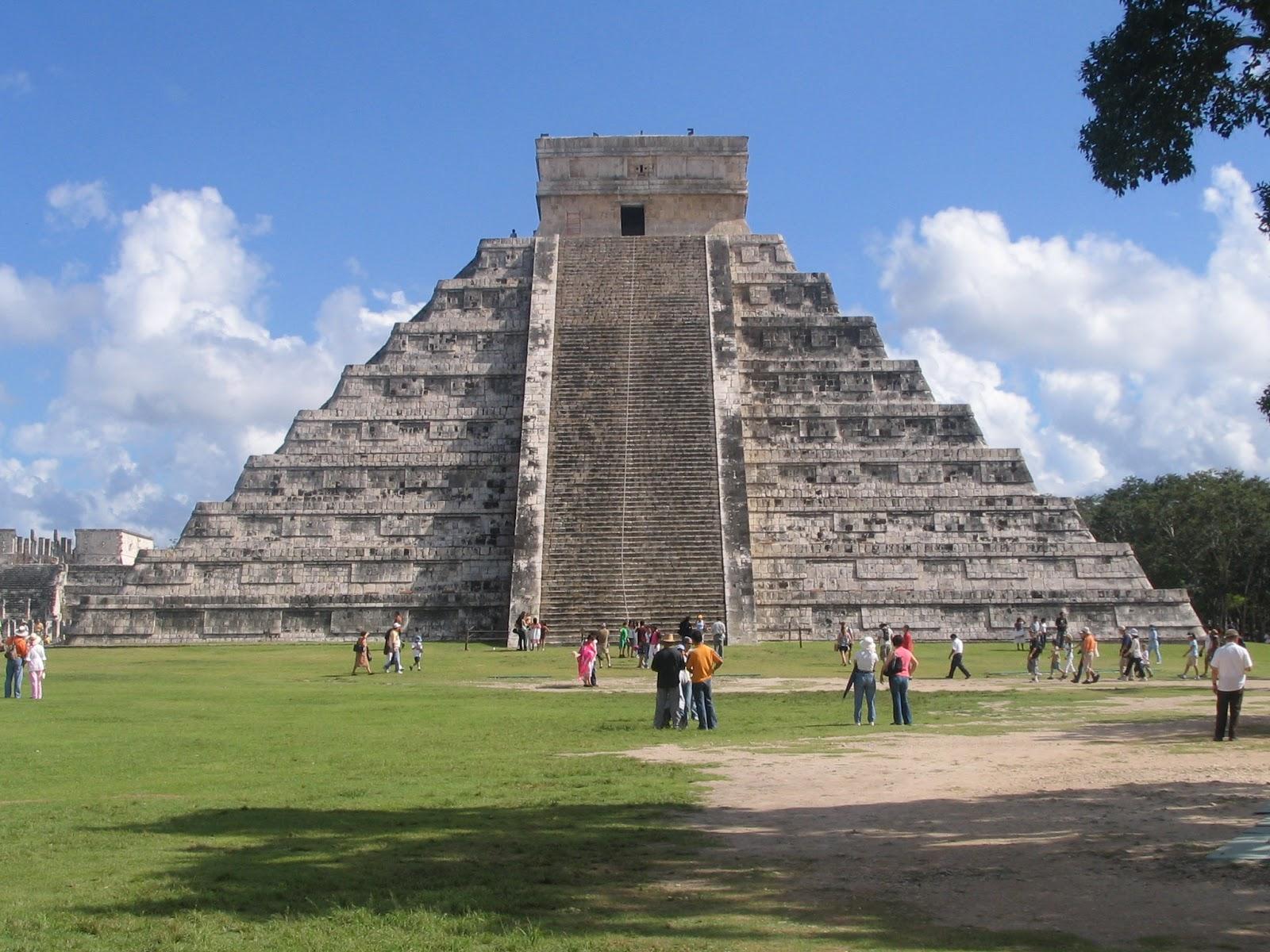 chichen itza Informations pratiques sur le site archéologique maya de chichen itzá (yucatán) : horaires, tarifs, comment y aller, photos et conseils pratiques.