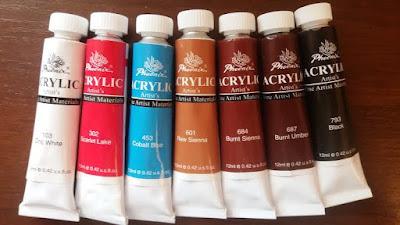 farby-akrylowe-do-paznokci-hybrydowych-phoenix-acrylic-tubki
