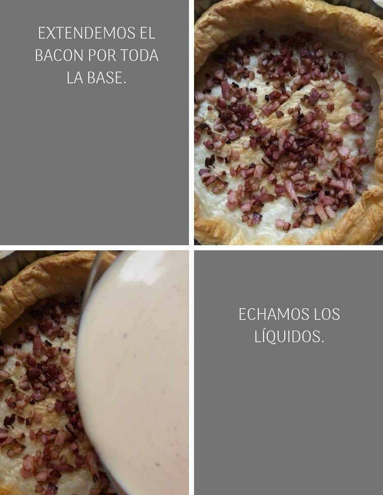 preparacion-quiche-lorraine-receta-de-julia-child