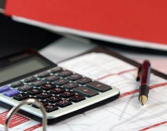 Laporan keuangan terbaru