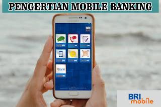 Memahami Mobile Banking beserta Manfaatnya untuk Nasabah