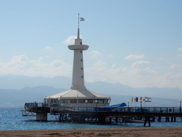 Eilat, Road trip, Israel, Elisa N, Blog de Viajes, Lifestyle, Travel