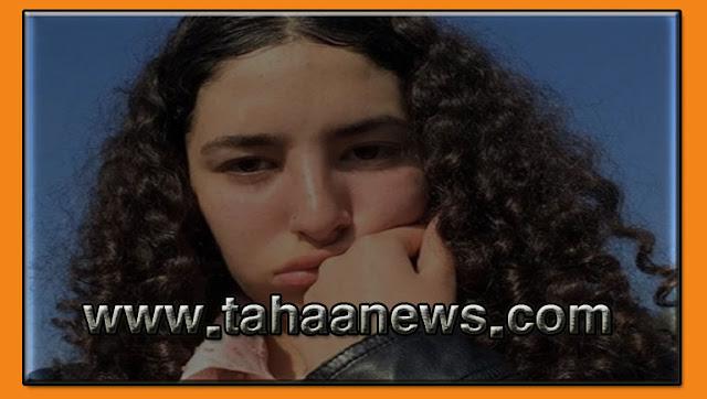 لينا الفشاوى تثير الجدل بسبب صورة نشرتها