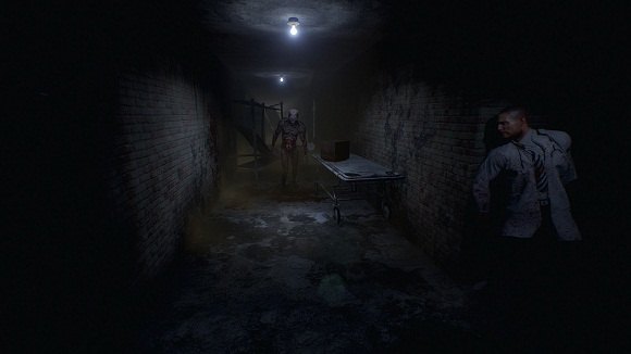 roots-of-insanity-pc-screenshot-www.ovagames.com-4