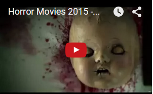 Horror Movies 2015 - Free Horror Movies Online - Full Movies-Cool