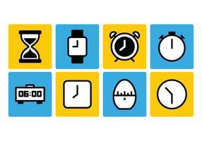 Cara Mengatur Zona Waktu Pada Blog Hanya dengan 5 Menit