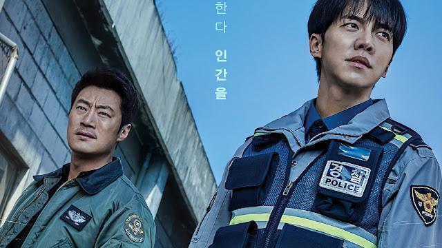 Conheça os dramas coreanos que estreiam em março de 2021