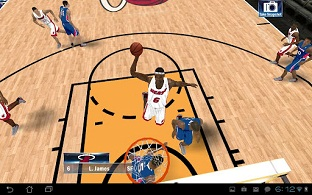 NBA 2K13 Full Version