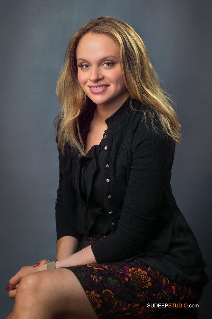 Personal Branding Portraits Headshots by SudeepStudio.com Ann Arbor Professional Portrait Photographer