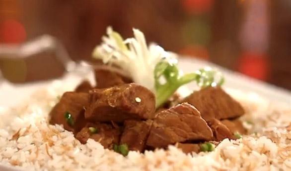 طريقة عمل كباب الحلة وصفة لذيذة من المطبخ المصري