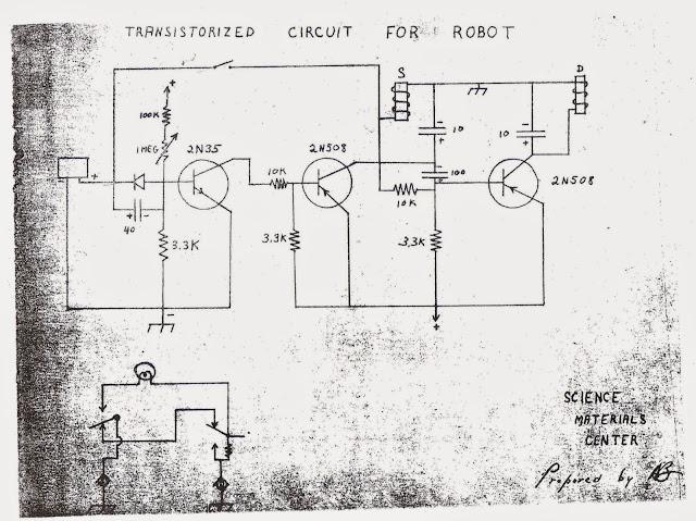 Smc Motor Wiring Diagram Schematic Diagram