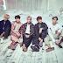 [Bài báo] Album WINGS của BTS thiết lập kỉ lục mới ở Mỹ cho vị trí cao nhất, album K-Pop bán chạy nhất