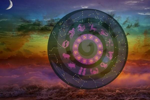 Неделя 2-8 ноября — как одна белая полоса в жизни пяти знаков Зодиака