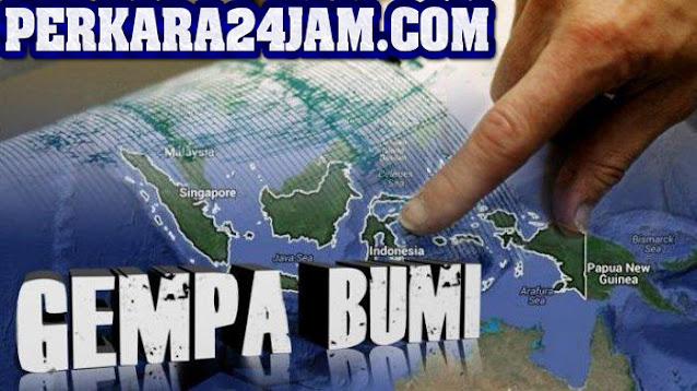 http://www.perkara24jam.com/2021/07/gempa-berkekuatan-59-sr-guncang-sulut-dan-terasa-sampai-gorontalo.html