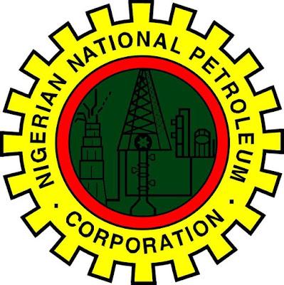 NNPC Responds To Recruitment Advertisement On Social Media