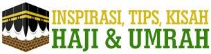 Inspirasi Haji dan Umrah