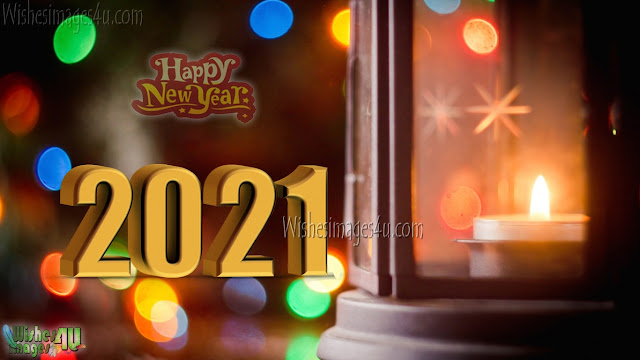 Goodbye 2020 Welcome 2021 Quotes Full HD