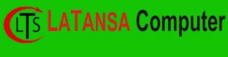 Open Recruitment di LATANSA COMPUTER Bandar Lampung Terbaru Juli 2018