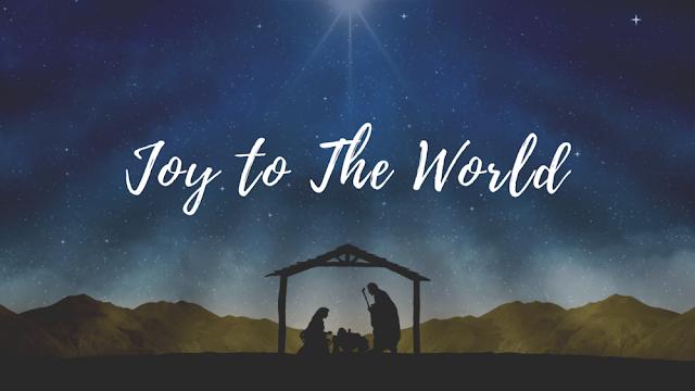 Renungan Harian: Sabtu, 7 Desember 2019 - Kesukaan bagi Semua