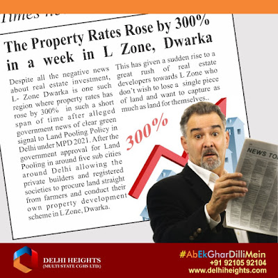 property-rates-in-l-zone-dwarka-DelhiHeights