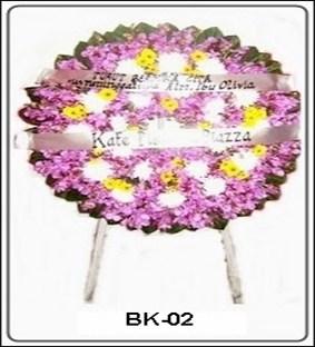 Toko Bunga Pakulonan Serpong Utara Tangerang Selatan