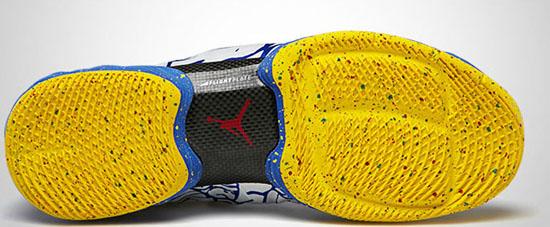 online retailer d80f7 3a835 ajordanxi Your  1 Source For Sneaker Release Dates  Air Jordan XX8 ...