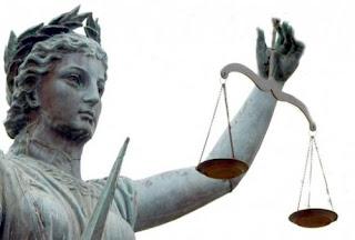 Tujuan Hukum Menurut Teori   Hukumzone