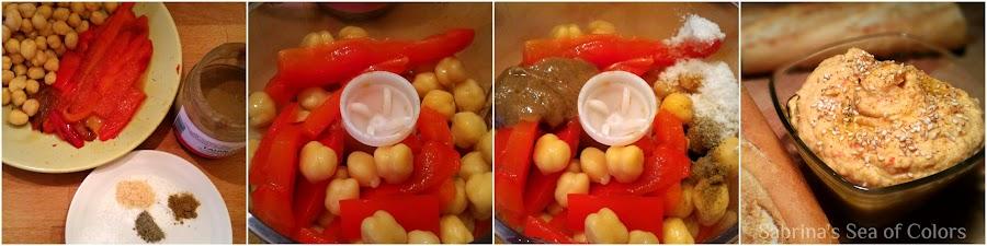 Hummus_de_pimiento_asado