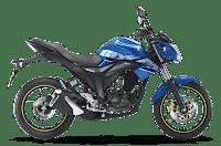 TVS Apache rtr 160 4v vs Suzuki gixxer,suzuki gixxer vs apache 160 4v