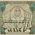 """Wais P """"Sunova"""" [Album Stream & Documentary] - @waispmusic"""
