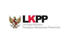 Rekrutmen Staf Pendukung Jasa Lainya Pusdiklat LKPP