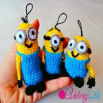 https://translate.google.es/translate?hl=es&sl=it&u=http://valerylab.blogspot.com/2017/06/minions-amigurumi-free-pattern-crochet.html&prev=search