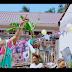 VIDEO | Nay Wa Mitego - Vua Nguo | Download Mp4