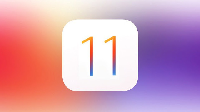 How to free up memory on your iPhone with iOS 11